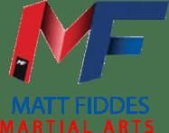Mattfiddes-Martial Arts